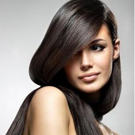 FUT植发技术种植头发