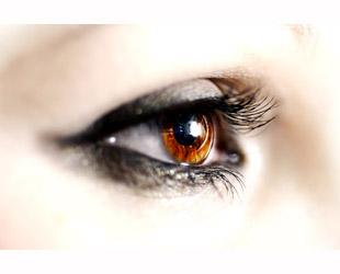 双眼皮手术做好马上就可以出院吗?