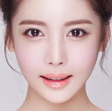 上海伊莱美下颌角整形过年优惠