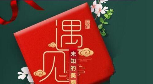 福州台江丰胸优惠,浑圆饱满的乳房