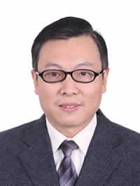 刘文阁 主任医师照片