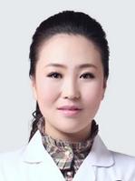 整形医生王春娟
