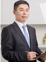 李智勇 副主任医师照片