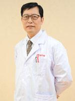 刘明星 副主任医师照片