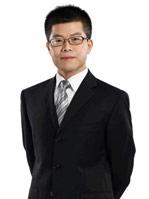 陈小剑 执业医师照片