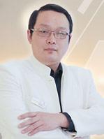吴玉家 副主任医师照片