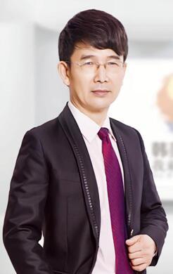 朴光哲 执业医师照片