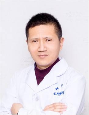 张海港 主治医师照片