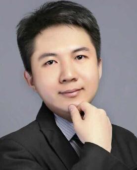 郭惠中 主治医师照片