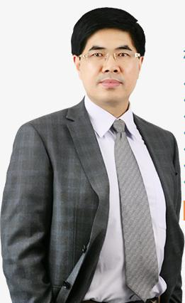 杜太超 主任医师照片