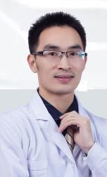董泗洋 执业医师照片