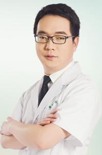 整形醫生王琳