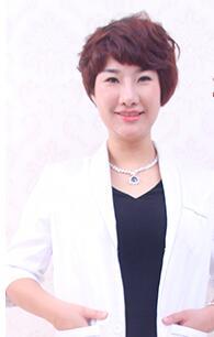 整形医生林琳