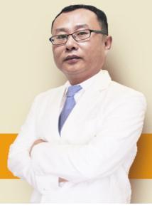 刘品 主治医师照片