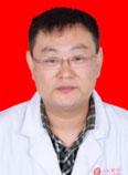 整形医生李勇