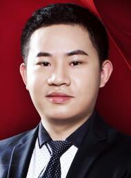 郑京湘 主治医师照片