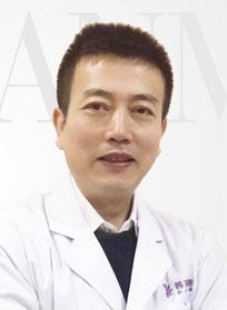 王警豫 执业医师照片