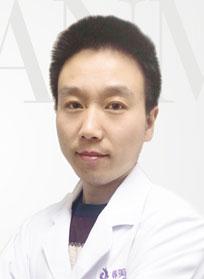 汪喜东 执业医师照片