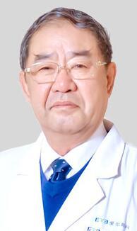 李镜海 主任医师照片