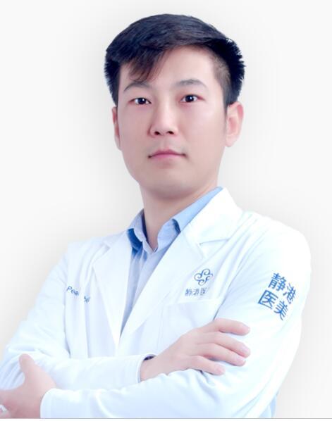 罗忠振 主任医师照片