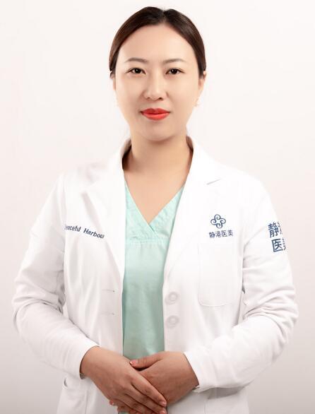 宋锦荣 主治医师照片
