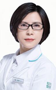 张国辉 主治医师照片