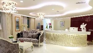北京美萊醫療美容醫院