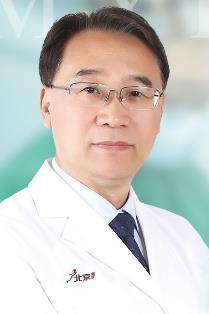 王志强 主任医师照片