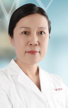 李燕 主任医师照片