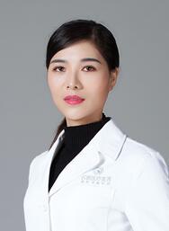 整形医生彭凤娇