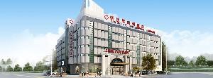 济南新视界眼科医院