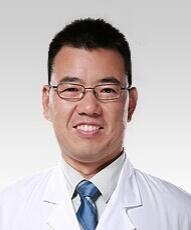 整形医生杨美祥