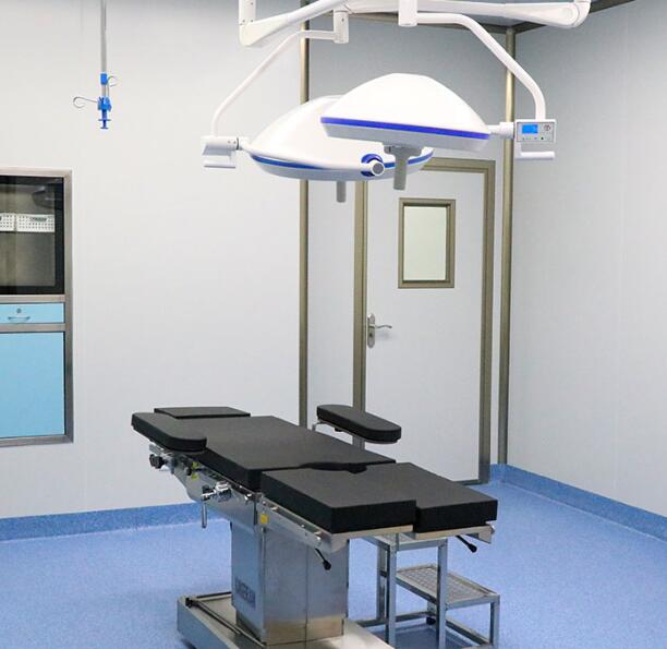 湖南韩美医疗美容门诊部医院手术室