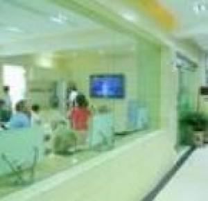 信阳名洲口腔诊所