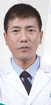 李东良 主治医师照片