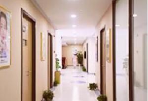 珠海美南華醫療美容醫院