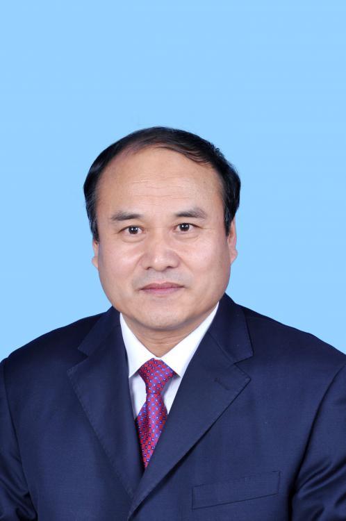 王万学 主任医师照片