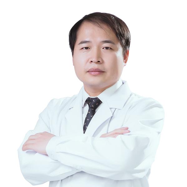 孙旭财 主治医师照片