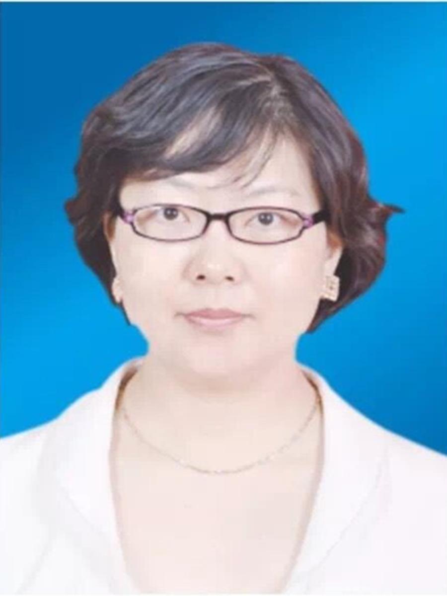 整形醫生梁麗瓊