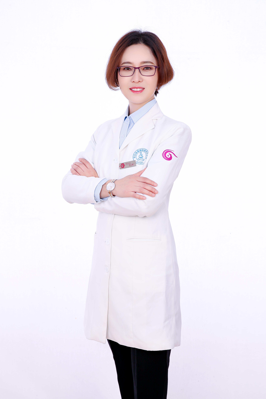 王小林 执业医师照片