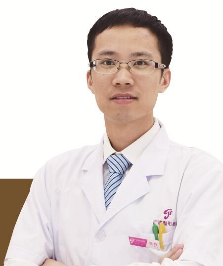 唐辉 主任医师照片