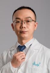 杨磊 主治医师照片