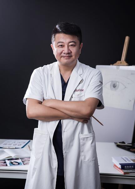 王大太 主治医师照片