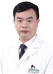 杨效波 主任医师照片