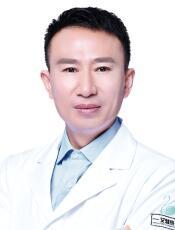 胡上雄 主任医师照片