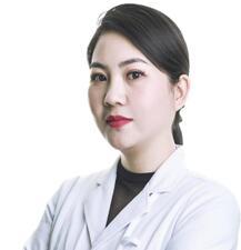 杨善 主任医师照片
