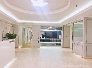 深圳明莱医疗美容诊所