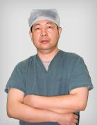刘春明 副主任医师照片