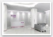 珠海科美醫療美容醫院