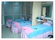 珠海平安康复医院整形